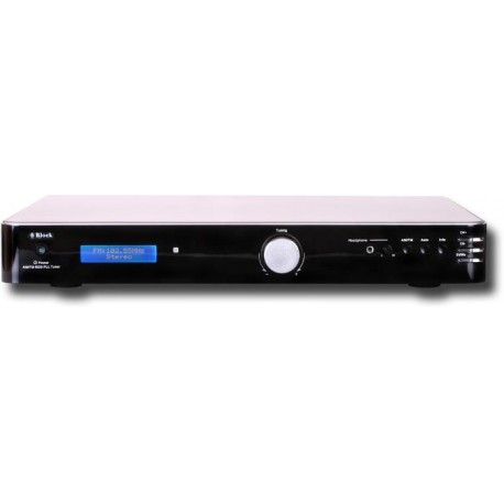 Sintonizador de radio R-220 +