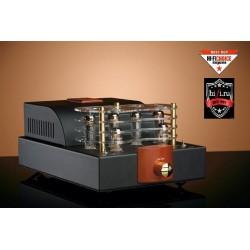 Amplificador valvulas Pure Sound - A10