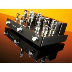 Amplificador valvulas Pure Sound - A30