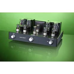 Amplificador valvulas - Pure Sound - 2a3