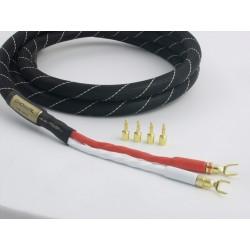 Cable Altavoces 2 x 5 m - CSP3018