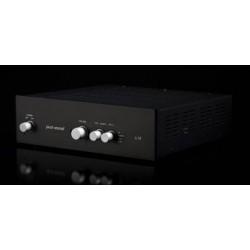 Pre-amplificador estéreo - Pure Sound -L10