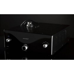 Pre-amplificador estéreo - Pure Sound -L300
