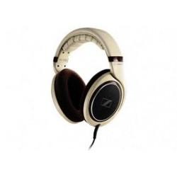 Auriculares Sennheiser HD 598