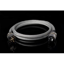 Cable de red HiDiamond - Diamond 3