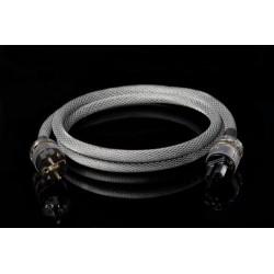 Cable de red HiDiamond - Diamond 3