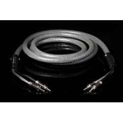 Cable de Altavoz HiDiamond - Diamond 7