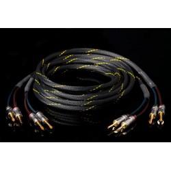 Cable de Altavoz HiDiamond - Diamond 1