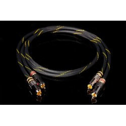Cable de modulación RCA HiDiamond - Diamond 1