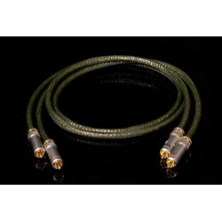 Cable de modulación RCA HiDiamond - Diamond 3