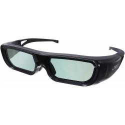 Gafas 3D JVC-PKAG2