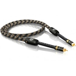 Cable Digital coaxial - Vaiblue - NF75