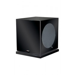 Subwoofer Advance Acosutic K-SUB