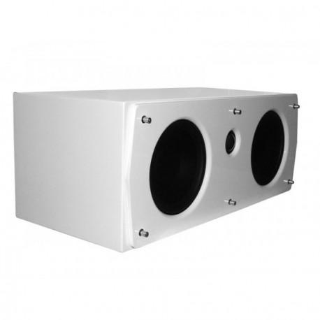 Central Advance Acoustic K-CENTER