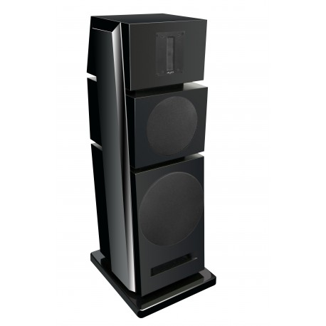 Altavoces Advance Acoustic XL1000