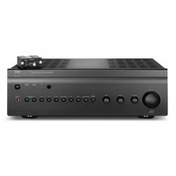 Amplificador integrado estéreo NADC375BEE