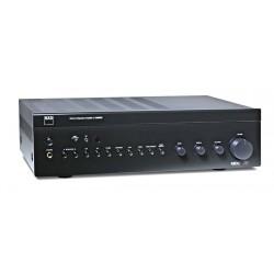 Amplificador integrado estéreo NADC356BEE