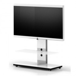 Mueble TV Spectral Tray PX701