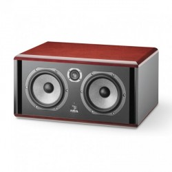 Altavoces activos Focal TWIN 6 BE