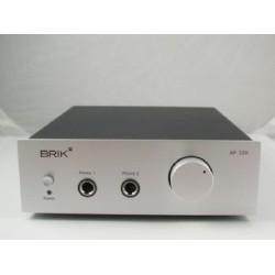 Amplificador Auriculares Brik Audio