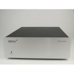 Preamplificador Phono Brik Audio