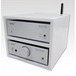 Rack Brik Audio