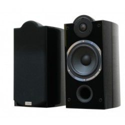 Altavoces de estanteria Taga Harmony Platinum SE B40