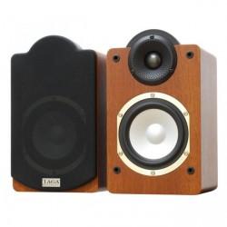 Altavoces de estantería Taga Harmony Platinum SL S90