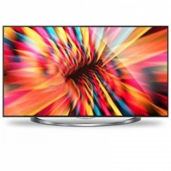 """TV LED HISENSE 65XT880 - 65"""""""