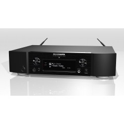 Reproductor de música en red NA6005