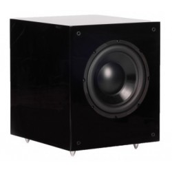 Subwoofer activo Coral SW-10