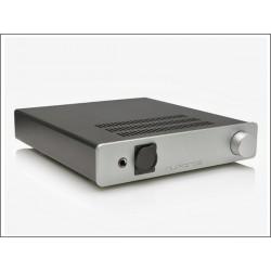 Amplificador de auriculares HA200