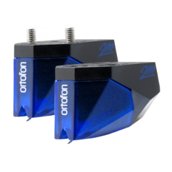Cápsula Ortofon MM 2M Blue