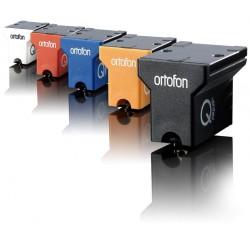 Cápsula Ortofon MC Serie Quintet