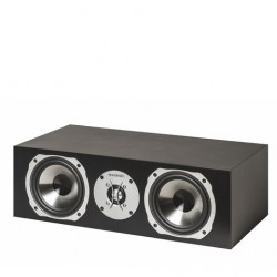 Altavoz central Rhodium 100 Base