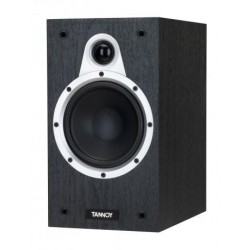 Altavoces Tannoy Eclipse One
