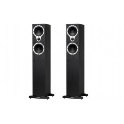 Altavoces Tannoy Eclipse Two