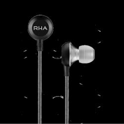 Intra-auriculares RHA MA600