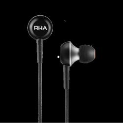 Intra-auriculares RHA MA350