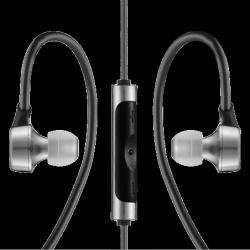 Intra-auriculares RHA MA750i