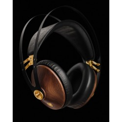 Auriculares Meze 99 Classics Gold