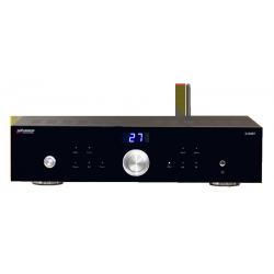 Amplificador Advance Acoustic Xi50bt