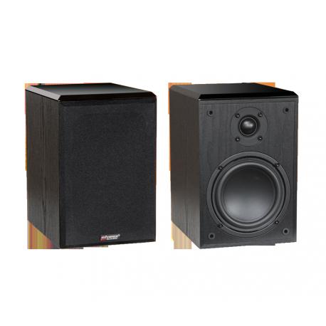 Advance Acoustic Kubik3 SE