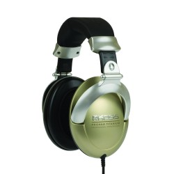 Auriculares KOSS PRO4AAAT