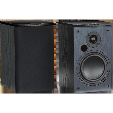 Advance Acoustic AIR55