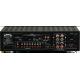 Amplificador Advance Acoustic Xi105