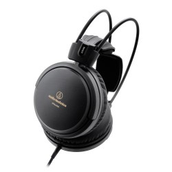 Auriculares Audiotechnica ATH-550Z