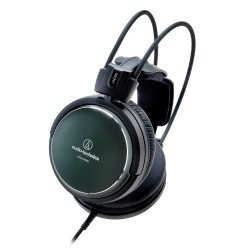 Auriculares Audiotechnica ATH-990Z