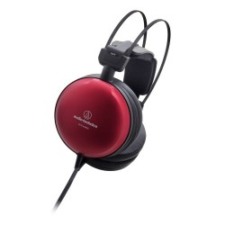 Auriculares Audiotechnica ATH-1000Z