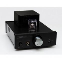 Amplificador auriculares con DAC - THDA-500T